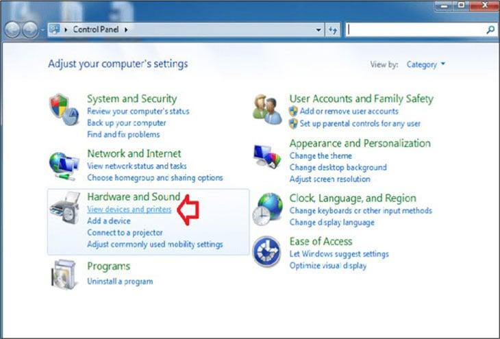 Hướng dẫn kết nối loa bluetooth với laptop Win 7, Win 10 và MacBook
