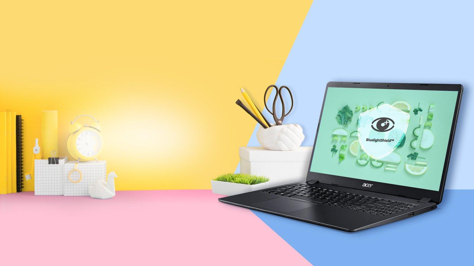 laptop-acer-aspire-3-a315-57g-31yd-4