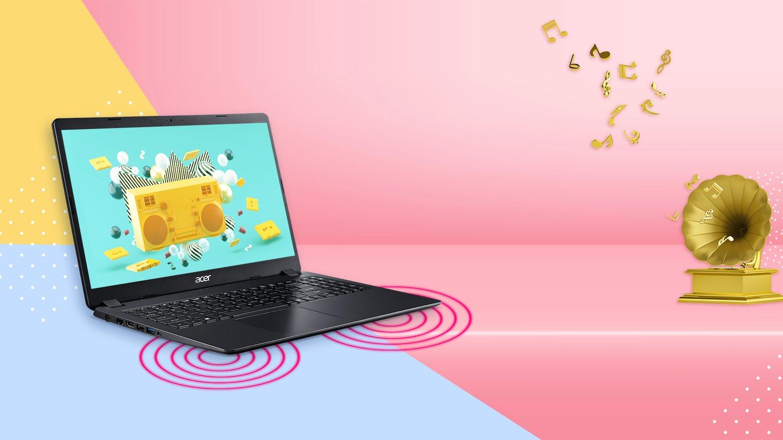 laptop-acer-aspire-3-a315-57g-31yd-5