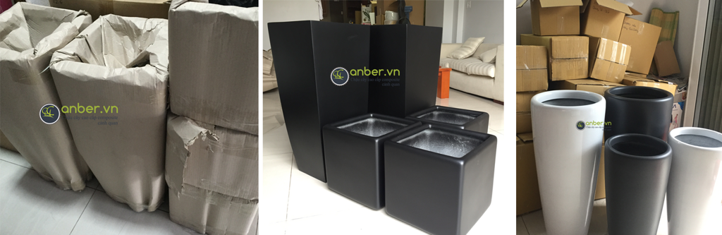 www.anber.vn chậu composite anber