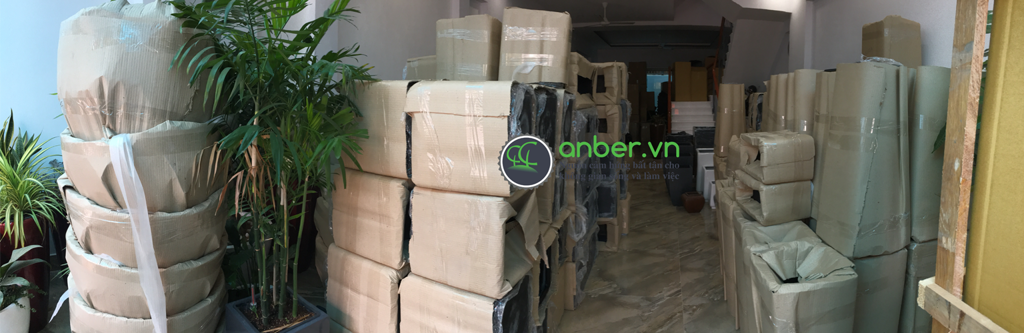 www.anber.vn chậu composite cao cấp anber