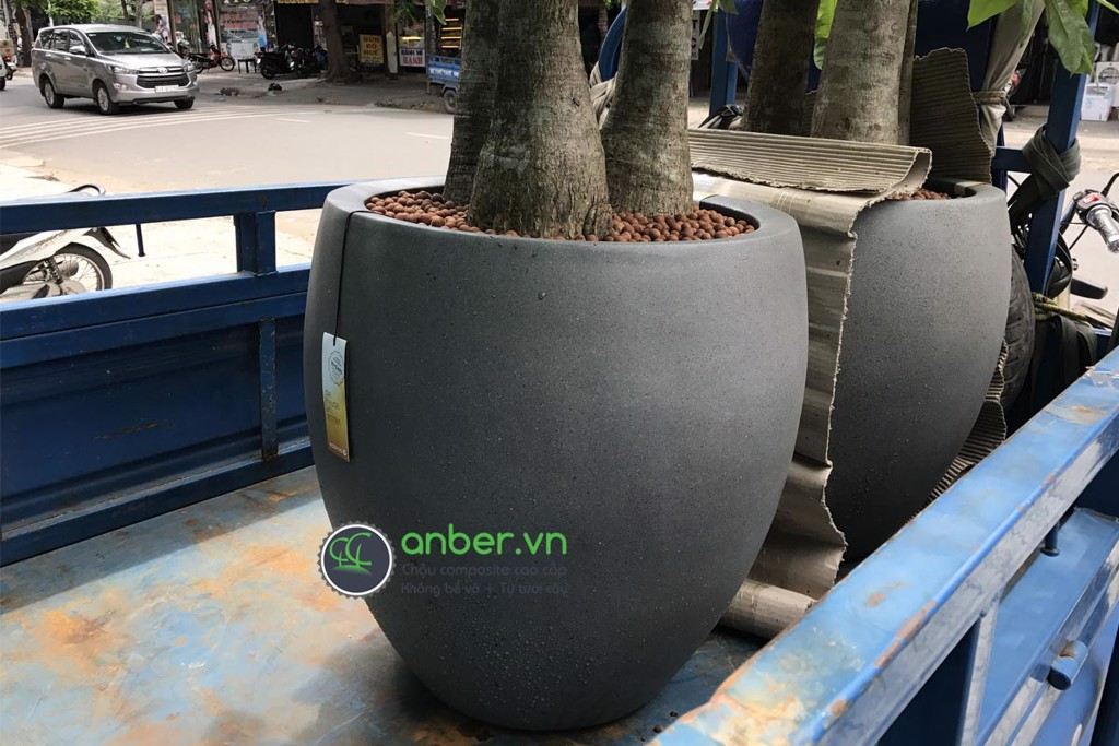 www.anber.vn chau composite anber
