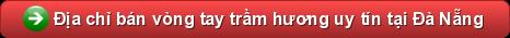Địa chỉ bán vòng tay trầm hương uy tín tại Đà Nẵng