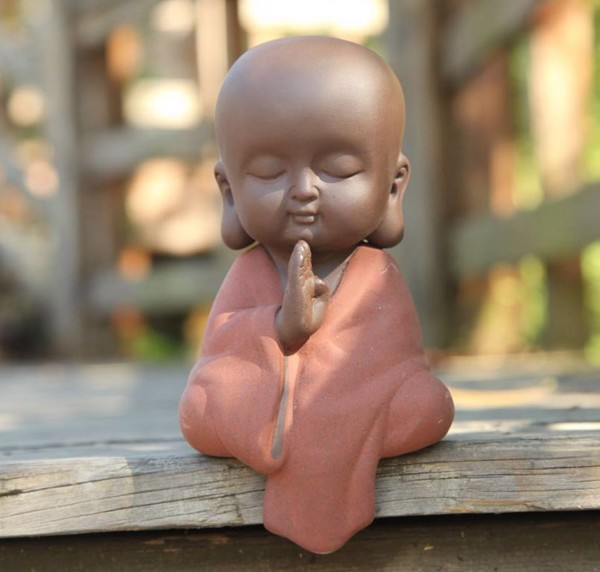 Phật dạy: