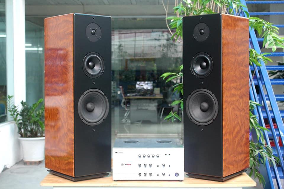 Dàn karaoke V390 sản phẩm hát karaoke tuyệt vời cho gia đình bạn