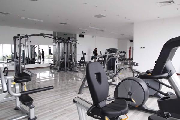 Loa treo tường Bose cho quán cà phê, nhà hàng, spa, hội trường, phòng gym, quán ăn...