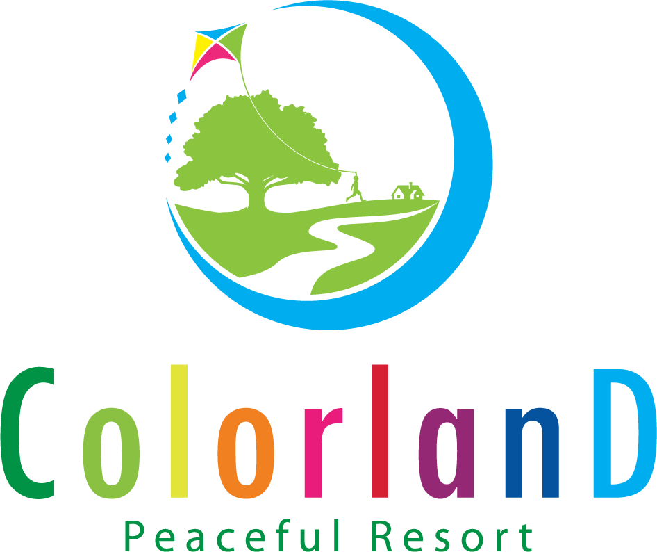 ColorLand (KDL Cao Minh)