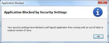 cach-khac-phuc-loi-application-blocked-by-security-settings-voi-chu-ky-so-viettel