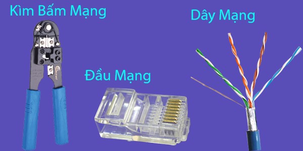 su-dung-internet-viettel-nhat-dinh-ban-phai-biet-cac-buoc-bam-day-mang-nay