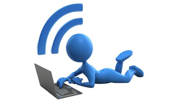 Làm thế nào để biết ai đang truy cập wifi mạng cáp quang Viettel nhà mình?