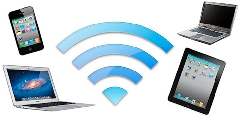 Một số gói cước wifi viettel