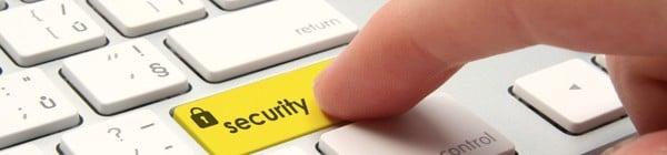 Hướng dẫn mua chứng thư số chữ ký số Viettel trong trường hợp đã có USB Token