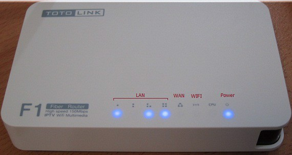 Làm thế nào để reset modem giúp lấy lại mật khẩu đăng nhập khi lắp mạng Viettel?
