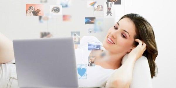 Tốc độ internet Viettel bao nhiêu thì phù hợp với nhu cầu của bạn?