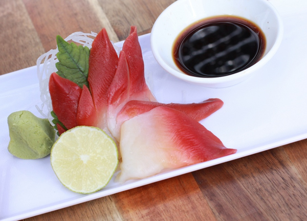 sashimi-so-do