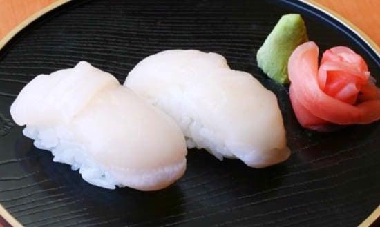 coi-so-diep-nhat-sushi