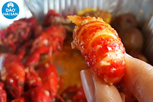 crawfish-sot-bo-toi