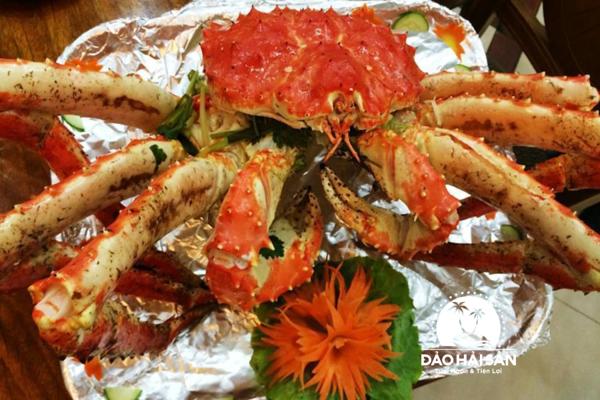 cua-king-crab-nuong