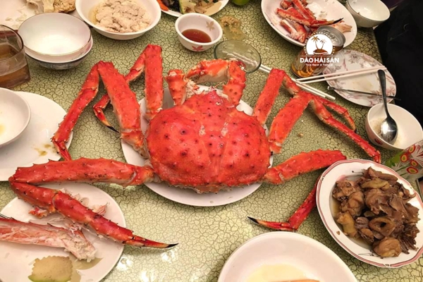 cua-king-crab-hap