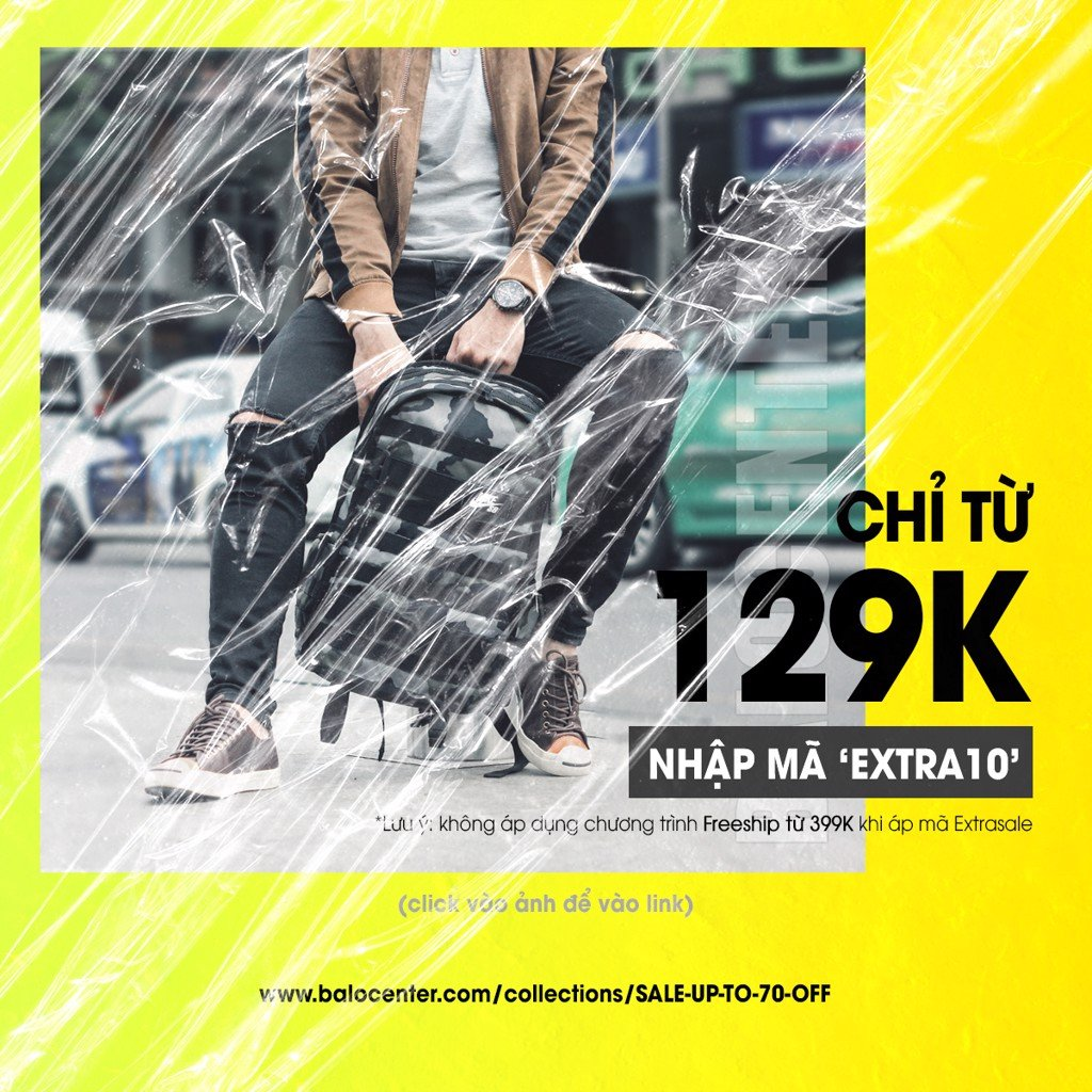 link sản phẩm sale up to 70% off