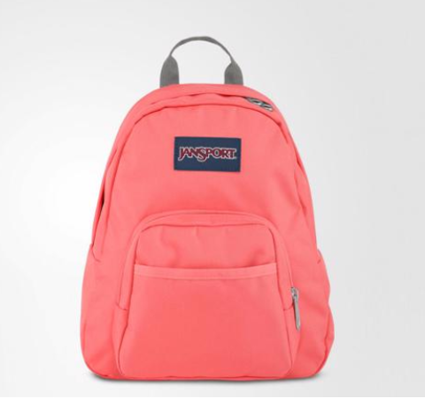 Balo Jansport  hcm