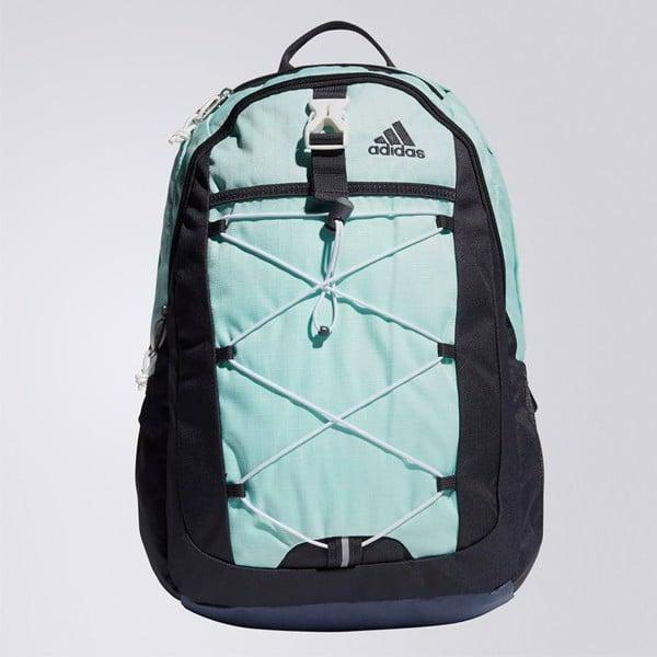 Balo du lịch đến từ hãng Adidas