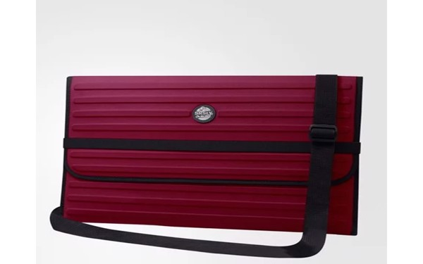 Có cần thiết phải sử dụng túi chống sốc cho laptop không?