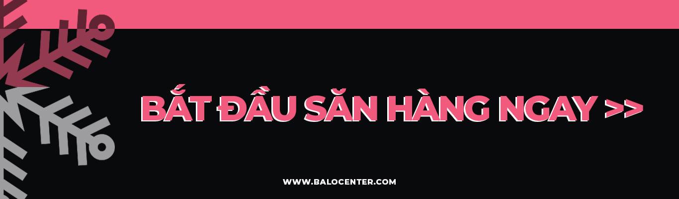 SIÊU DEAL 12.12 | BALOCENTER.COM