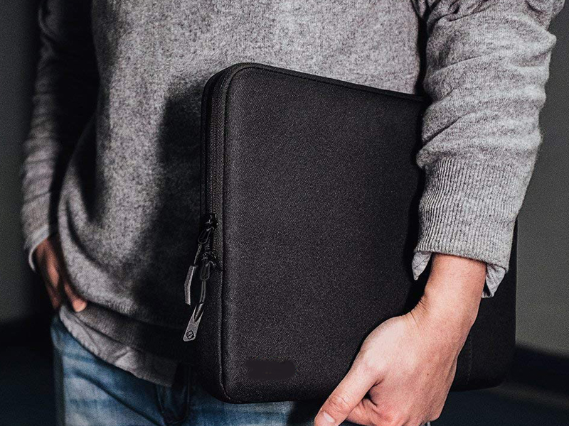 Cách lựa chọn túi chống sốc cho Laptop chất lượng