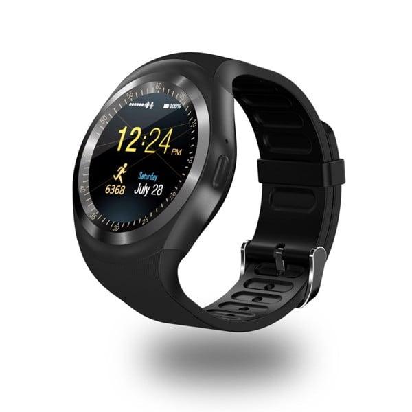 đồng hồ thông minh SY1 toàn diện