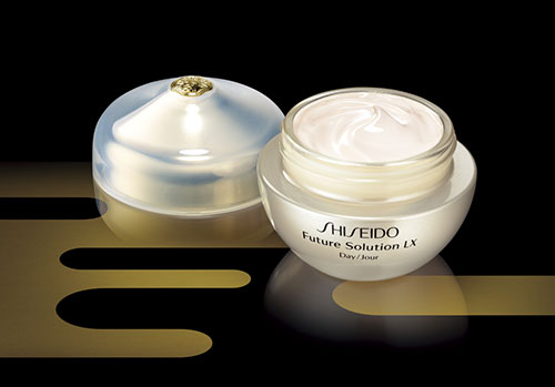 kem duong ngay shiseido future solution lx total protective cream 50ml 02