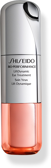 Bio-Performance-Liftdynamic-Eye-Treatment
