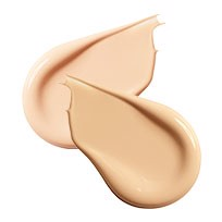 bb cushion_pore control 3