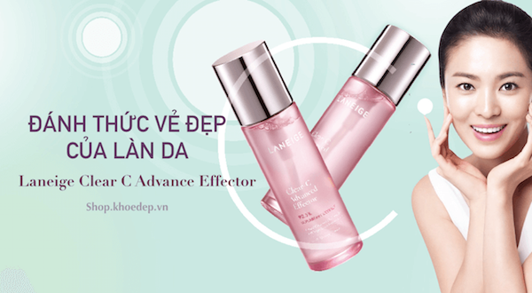 laneige-clear-c-advance-effector2