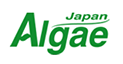 Japan Algae chinh hang