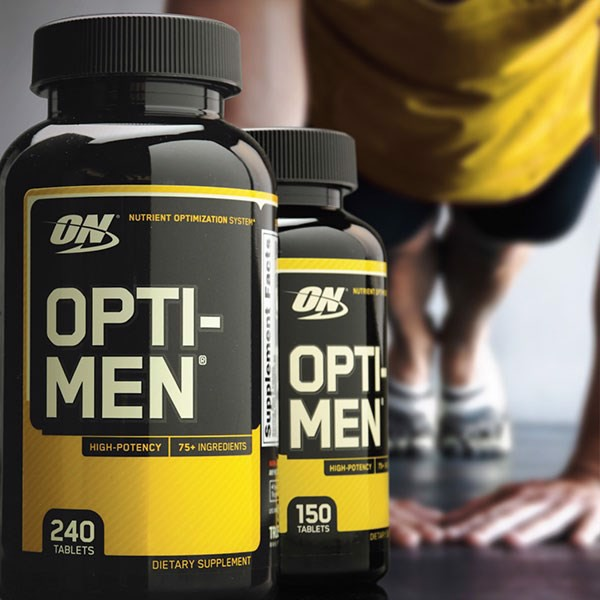 Opti-Men Multivitamin 02