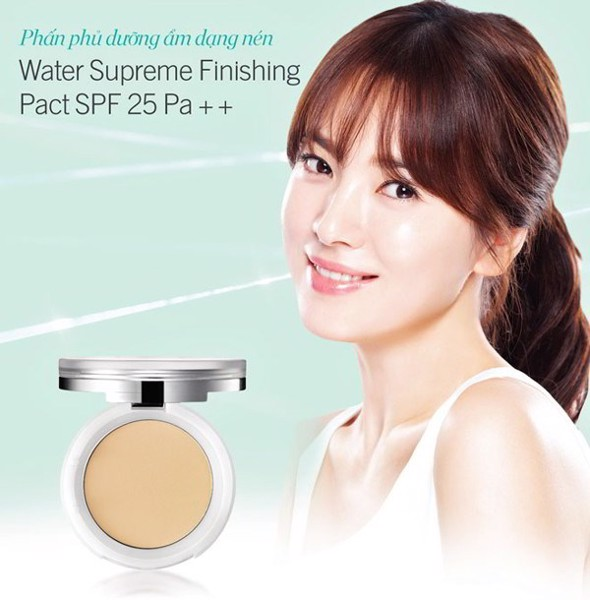 laneige water supreme finishing pact spf 25 pa detail 03