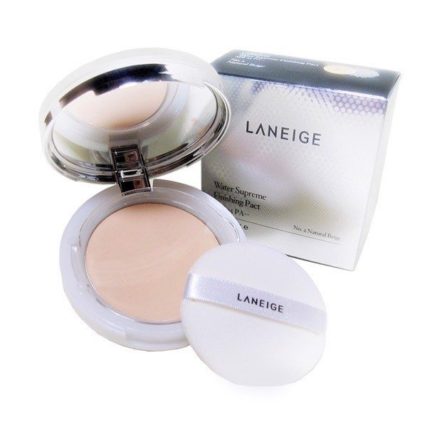 laneige water supreme finishing pact spf 25 pa detail 02