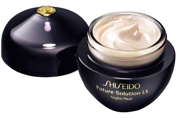 shiseido future solution lx total regenerating cream 50ml 02