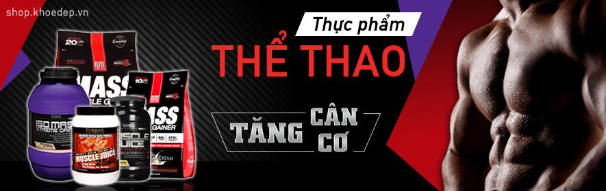 banner thuc pham the thao tang can tang co