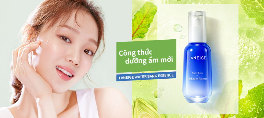water bank moisture essence