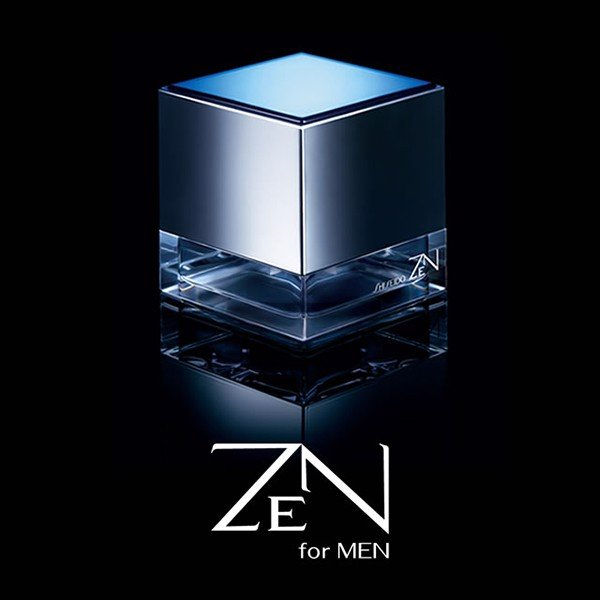 ZEN For Men