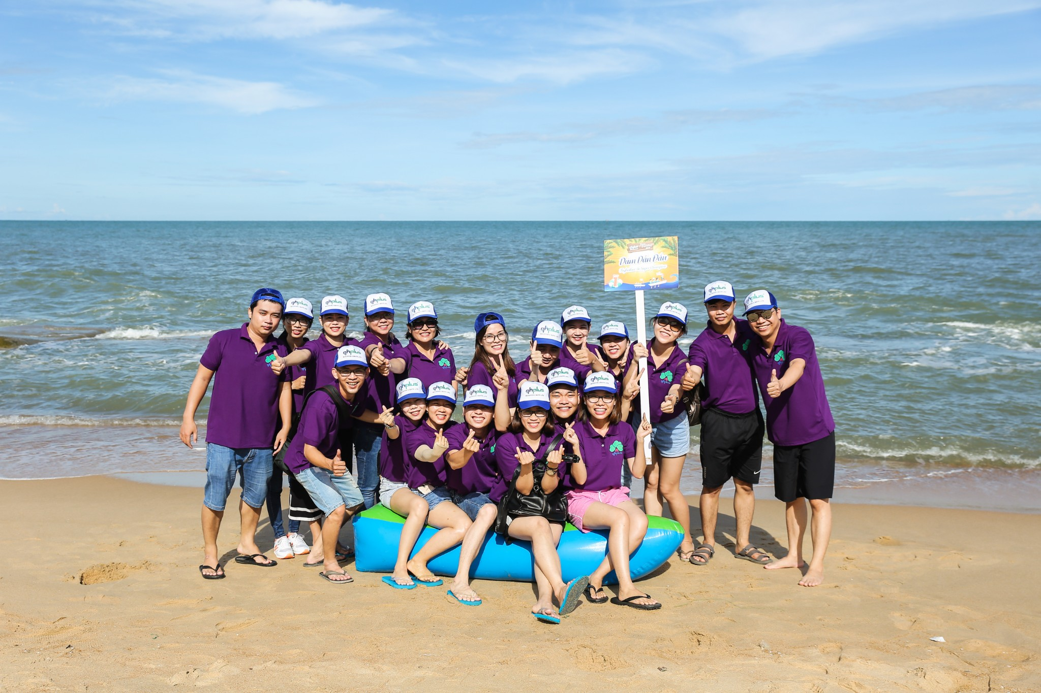 teambuilding 2019 qh plus
