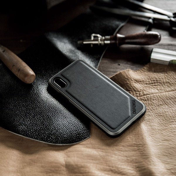 Op_Lung_Iphone_X_X-Doria_Defense_Lux_Black_Leather_Chinh_Hang_USA_Cao_Cap_07