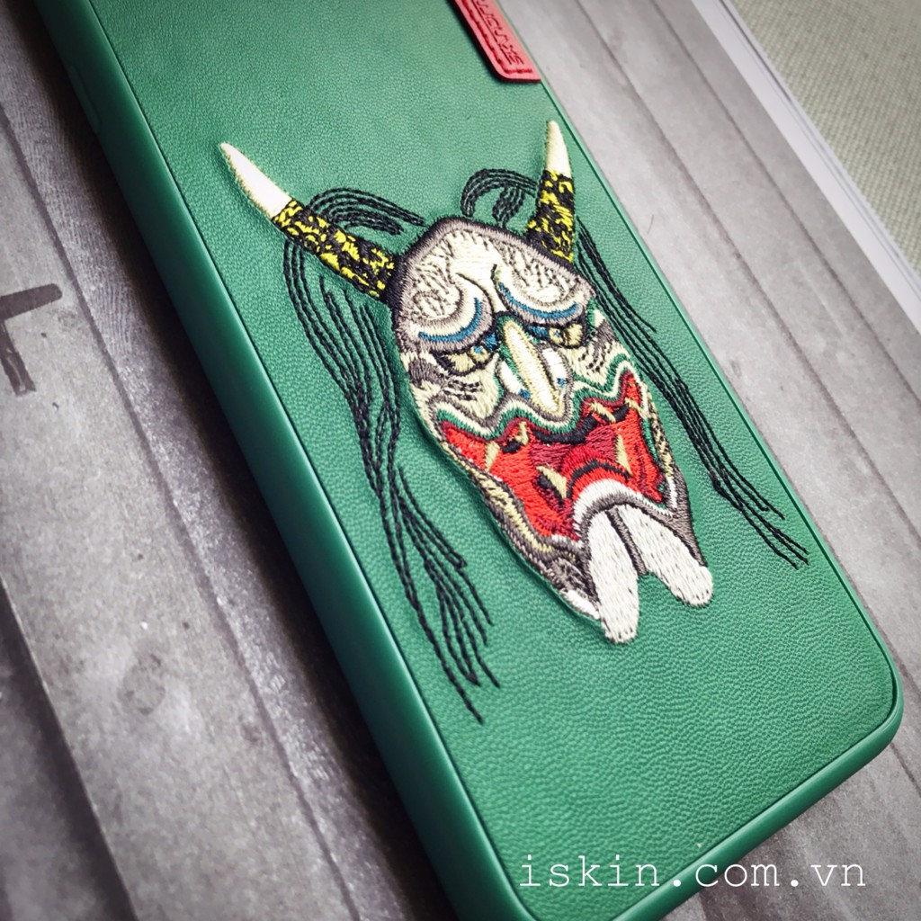 Op-Lung-Iphone-7-Plus-Skinarma-Irezumi-Nhat-Ban-15