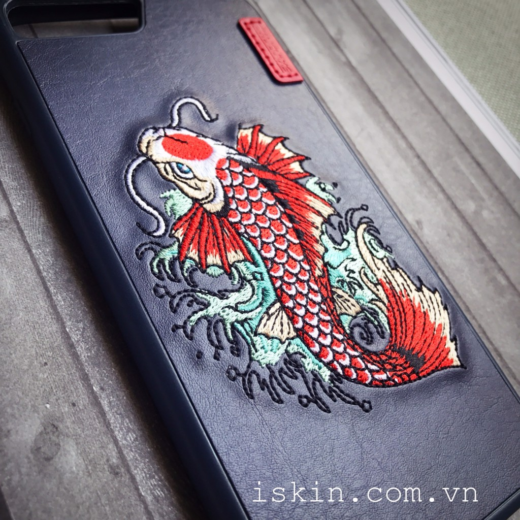 Op-Lung-Iphone-7-Plus-Skinarma-Irezumi-Nhat-Ban-16