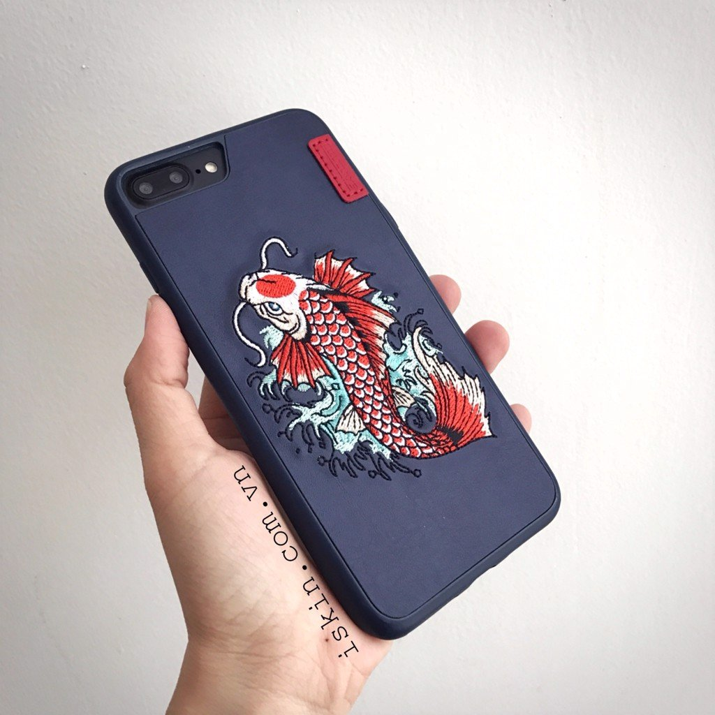 Op-Lung-Iphone-7-Plus-Skinarma-Irezumi-Nhat-Ban-2
