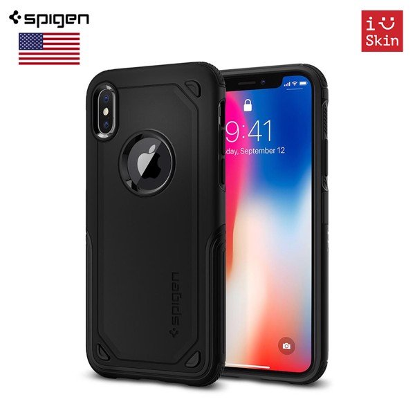 Op_Lung_Chong_Soc_Iphone_X_Spigen_Hybrid_Armor_Chinh_Hang_07