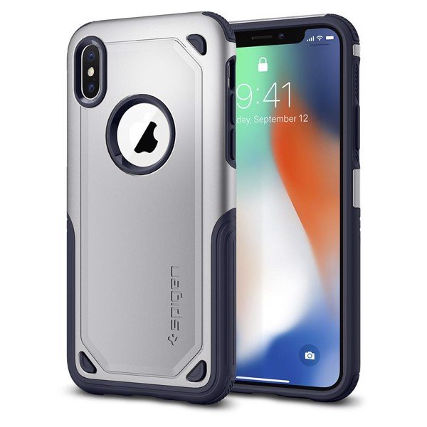 Op_Lung_Chong_Soc_Iphone_X_Spigen_Hybrid_Armor_Chinh_Hang_11