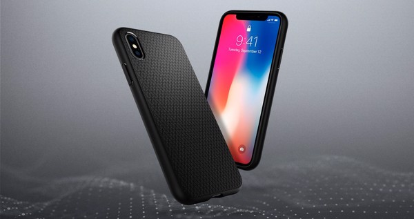 Op_Lung_Iphone_X_Spigen_Liquid_Air_Chinh_Hang_10